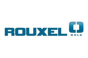 Logo Rouxel SA