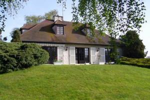 La Villa du Bien-être