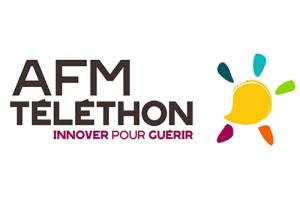 AMF Telethon