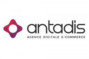 ANTADIS