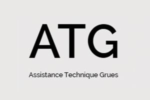 ATG GRUES