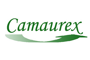 Camaurex