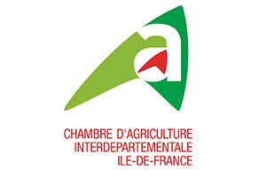 Chambre Interdépartementale d'Agriculture d'Ile-de-France