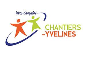 Chantiers Yvelines