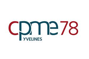 CPME 78