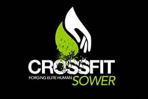 CROSSFIT SOWER