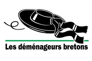 Demenageurs bretons