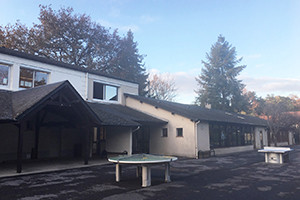 Ecole - Clairefontaine
