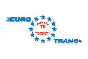 Eurotrans 78