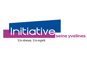 Initiative Seine Yvelines