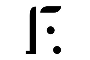 Logo de l'agence Exode
