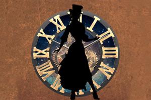 Miss o clock