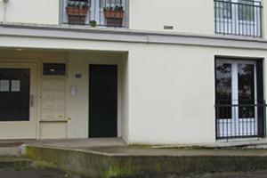 Micro-crèche - Rambouillet
