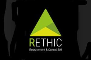 rethic