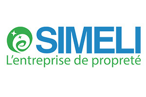 Logo simeli