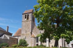 Boinville-le-Gaillard
