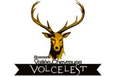 Brasserie Volcelest