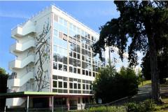 Collège Le Rondeau