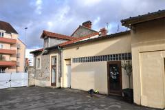 Collège Saint Jean Bosco