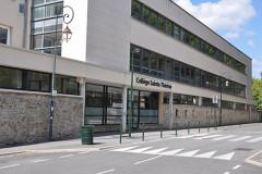 Collège Sainte-Thérèse