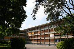 Lycée Louis Bascan