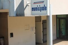 Police municipale à Saint-Arnoult-en-Yvelines
