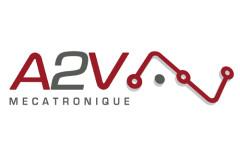 logo a2v