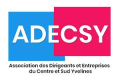 Adecsy