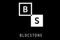 logo blocstone