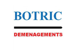 botric demenagements