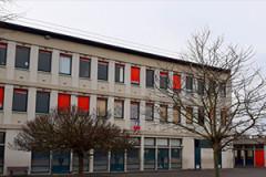 Ecole elementaire Clairbois