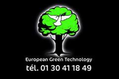 European Green Technology