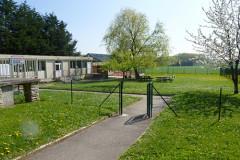 Accueil de loisirs à La Boissière-École