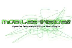 Mobiles Inside