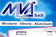 MVA SAS
