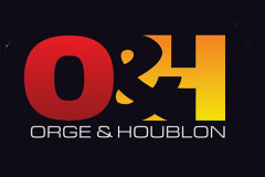 logo Orge et Houblon
