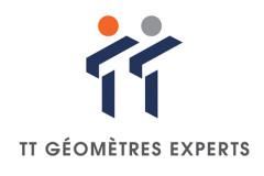 TT geometres experts