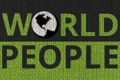 Logo World People