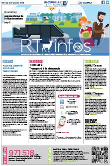 RT Infos 20