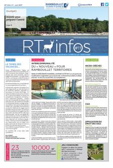 RT INFOS 11