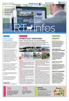 RT INFOS 2