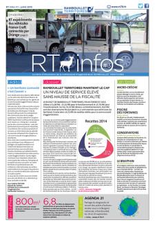 RT INFOS 3