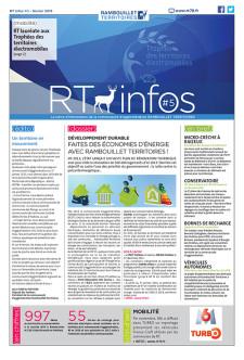 RT INFOS 5