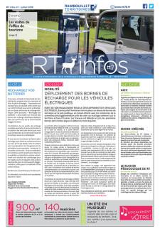 RT INFOS 7