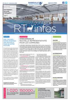 RT INFOS 9
