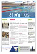 RT INFOS #19