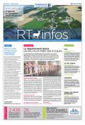 RT INFOS 1