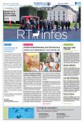 RT INFOS 13