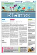 RT INFOS 15