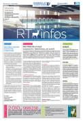 RT INFOS 17